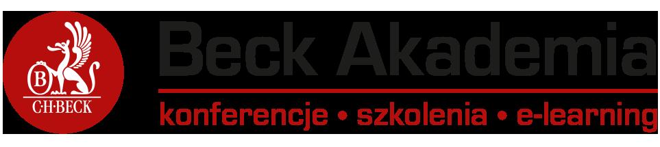 Beck_Akademia
