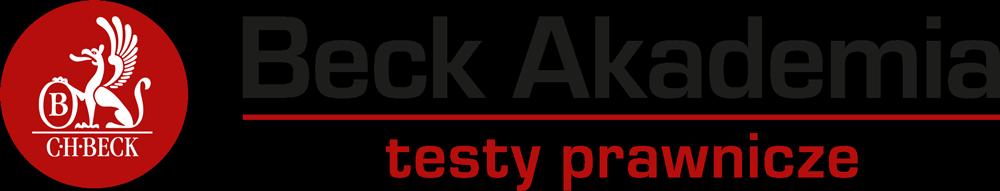 beck_akademia_testy_logo