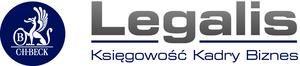 Logo_LKKB