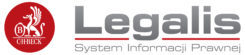 Logo_legalismale