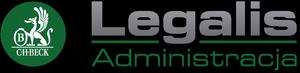 legalis_administracja_logo
