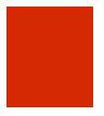 logo_beck_cz