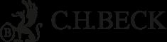 logo_chbeck_rsw