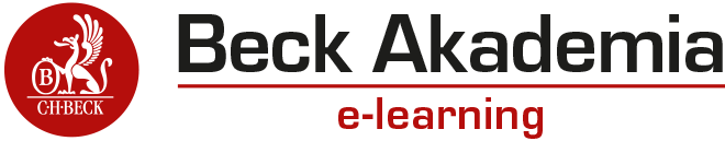logo_c_h_beck_elearning