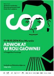 Adwokat_w_roli_glownej