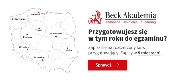 egzamin-wstepny-mapa