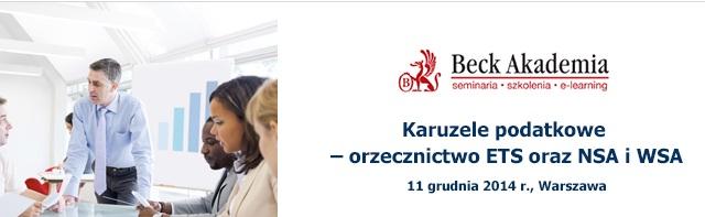 karuzele_podatkowe