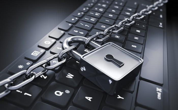 ochrona_danych_osobowych
