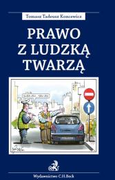 prawo_z_ludzka_twarza