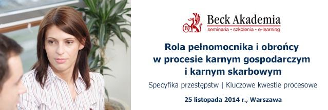 rola_pelnomocnika