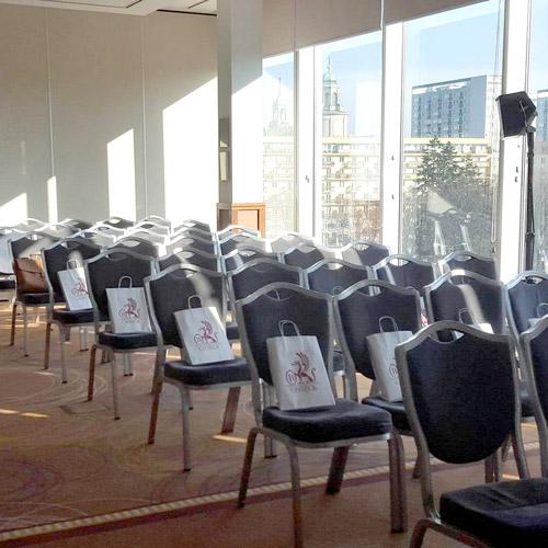 seminaria-konferencje500x500