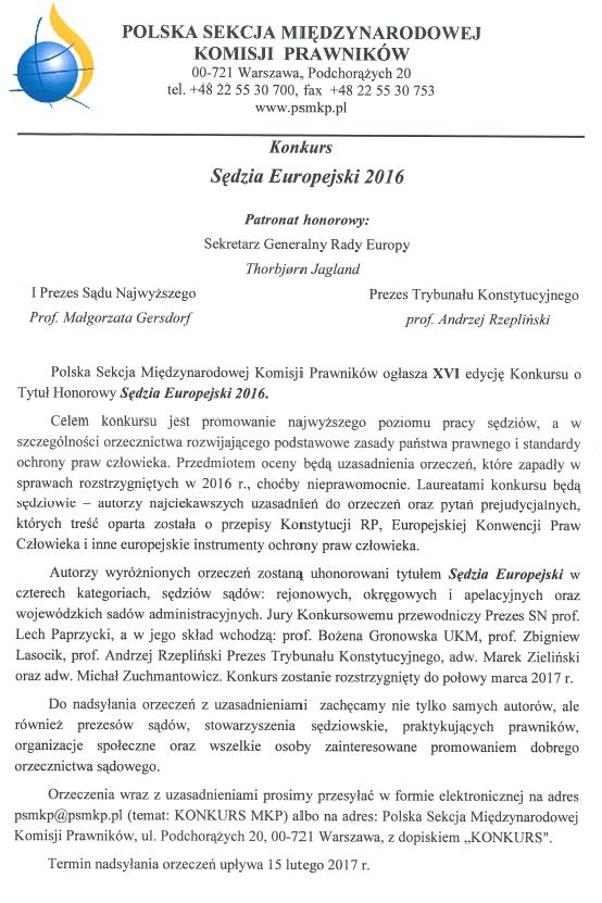 honorowy-sedzia-europejski-2016