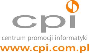 logo-cpi-300
